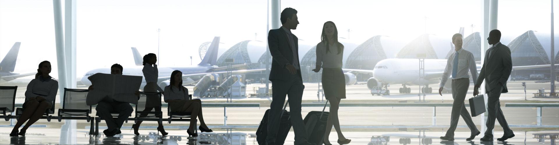 Overseas Clients