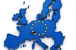EuropeanBranchOfices