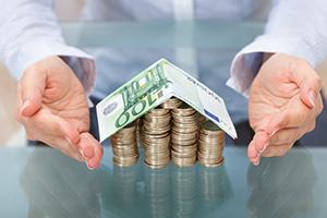 LoansToDirectors