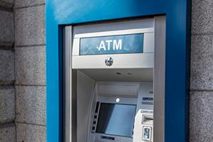 ATM_Tax