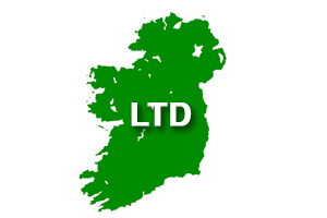 IrelandLtd
