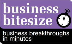 business-bitesize