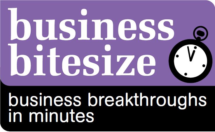 business-bitesize