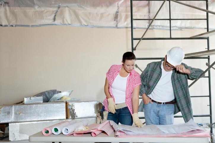 Home Renovation Incentive (HRI)