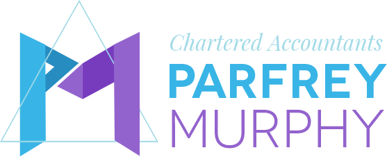 Parfrey Murphy — Business Growth Specialists <br>and Tax Consultants</br>