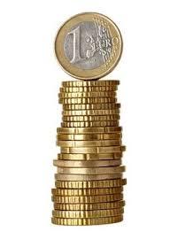 Revenue Focus on Employee Share Option Schemes