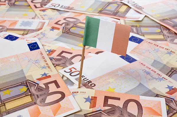Irish Tax Residency